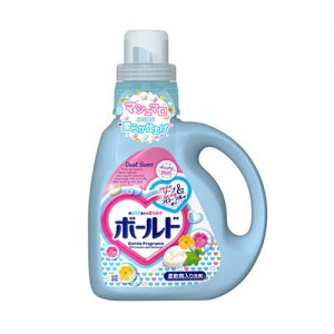 detergentwashing