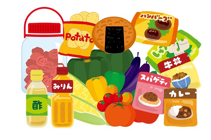 foodimage