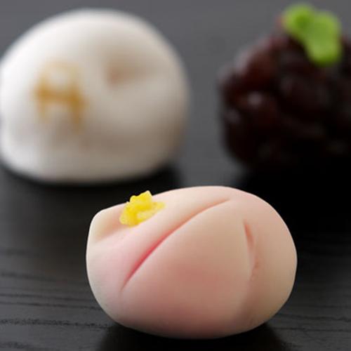 japaneseconfectionery