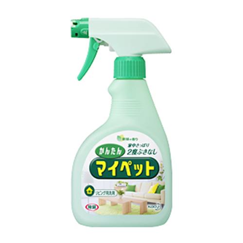 cleaningdetergent